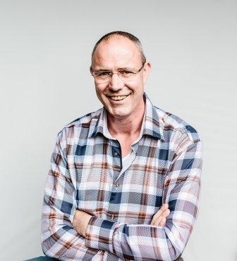 Peter Brück