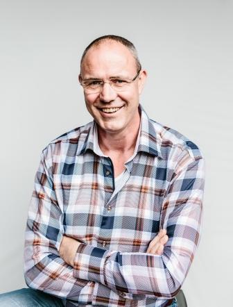 Peter Brück uw opticien aan huis